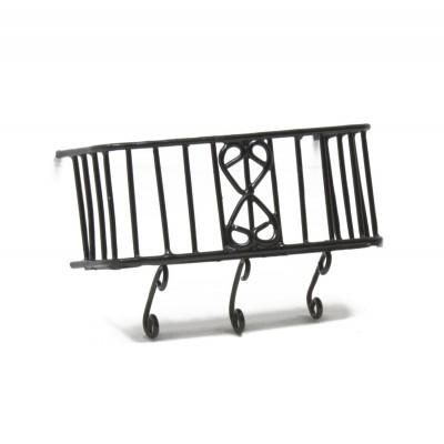 balcone-in-ferro-cm-5-51332-miniature-presepe