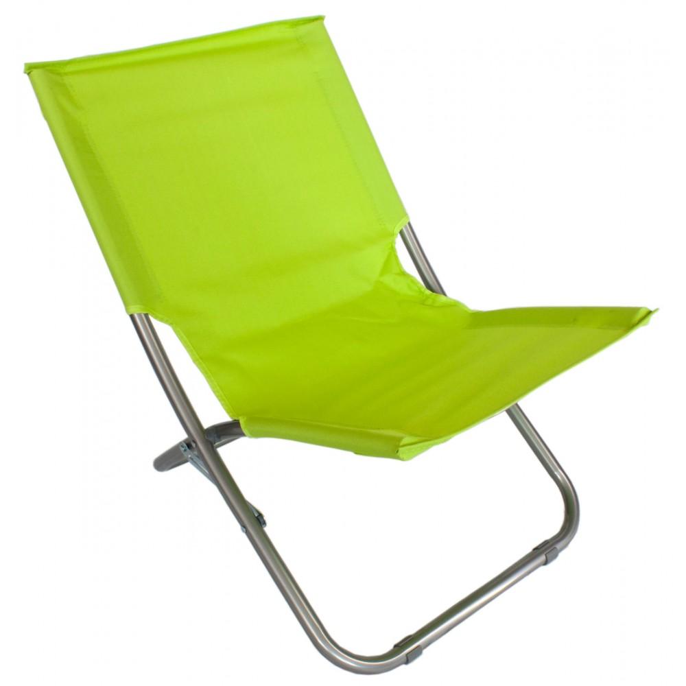 Sdraio Pieghevole Relax.Spiaggina Mare Sedia Sdraio Pieghevole Relax Tessuto 600 D 40005 Ivo Store