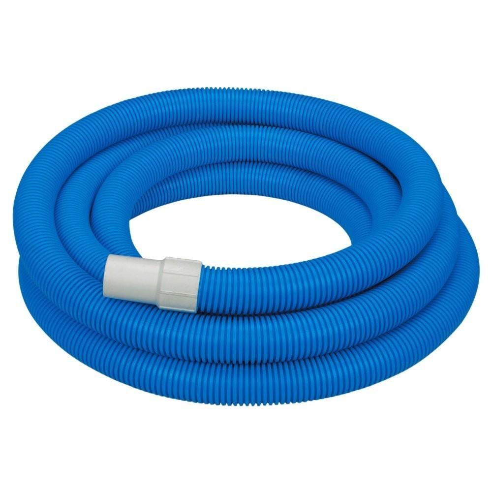 Tubo mt 7 6 38 mm per piscine fuori terra pompe filtro - Pompe per piscine fuori terra intex ...