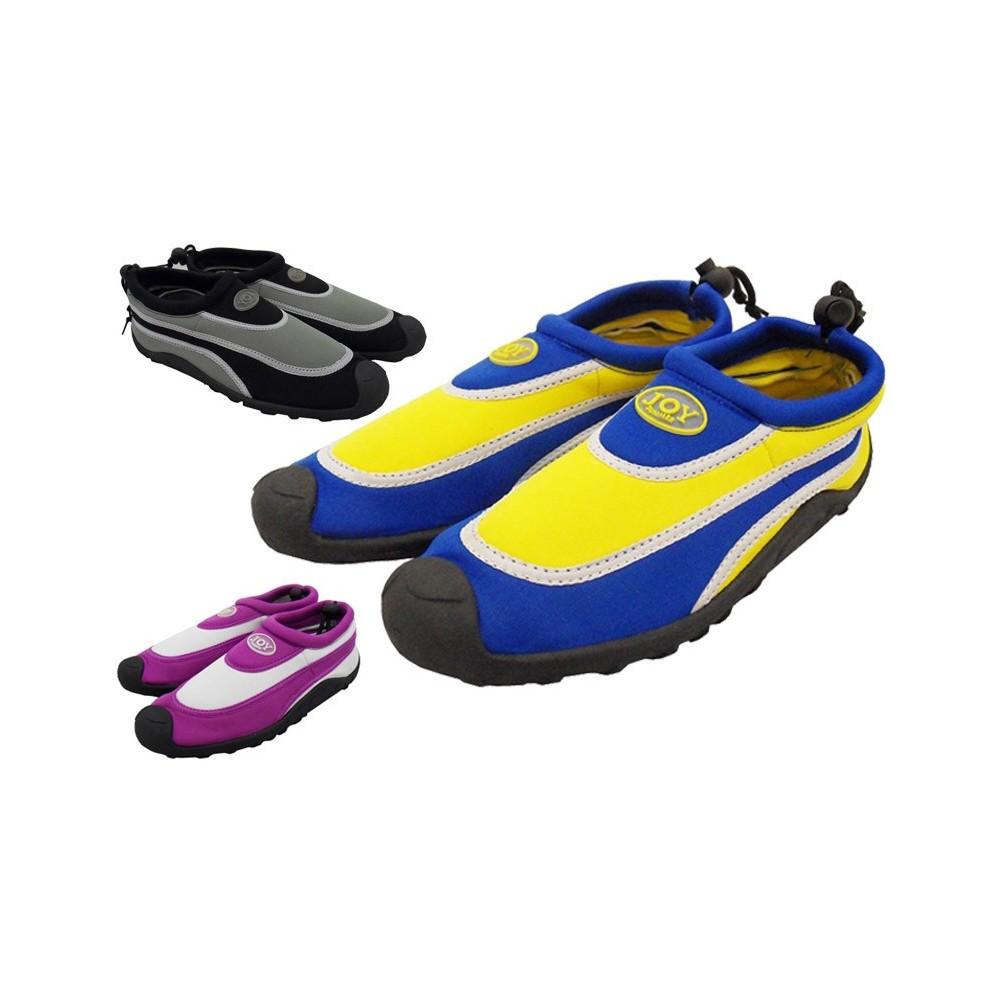 quality design 8cf51 18de4 Scarpe da Scoglio Scarpette Antiscivolo calzature mare 40-46 - IVO STORE