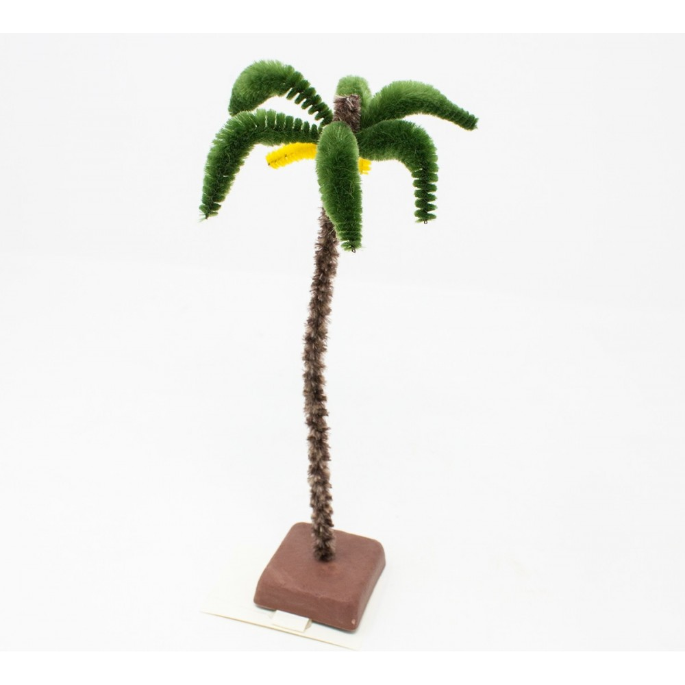 Palma singola Miniature Presepe