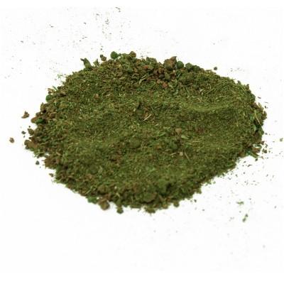 Terra verde in busta