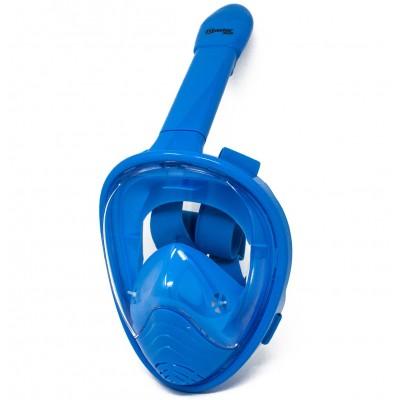 Maschera Snorkeling Integrale junior