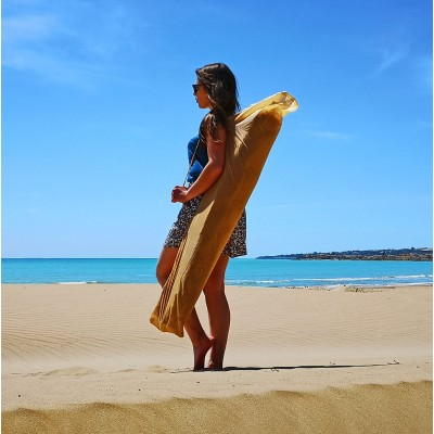 Tropicale In Ombrellone Stile Cm Hawaii Sintetica Paglia Mare Spiaggia 48080 Rafia 220 eH2DE9YWI