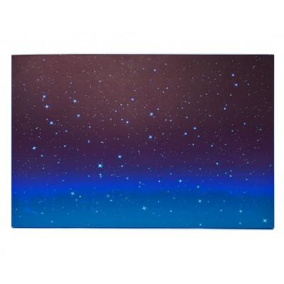 Cielo Stellato Luminoso con Led