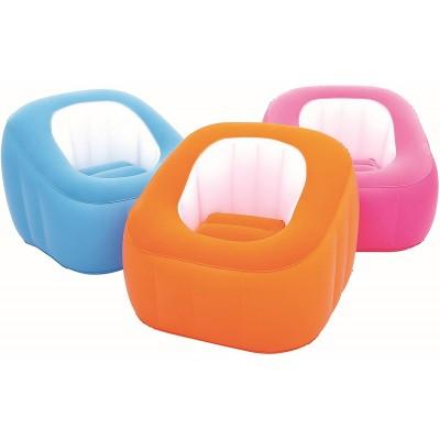 Poltrona Gonfiabile Bestway Comfi Cube