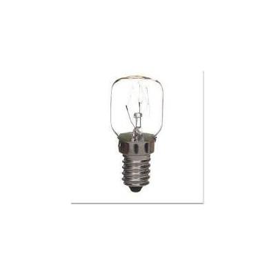 Lampada 3 Candele E14 15W per Presepe 86841