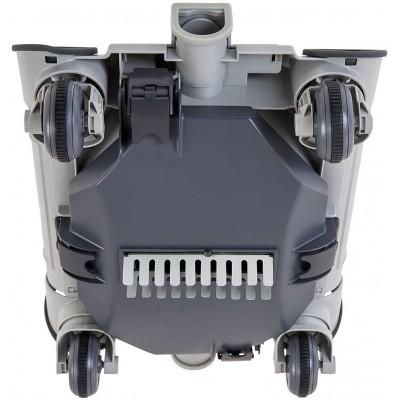 Robot Intex Pulitore Automatico per Piscina Fuori Terra 28001