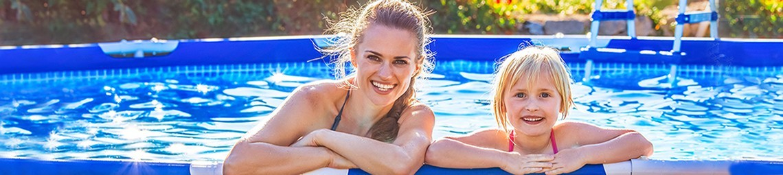 Piscina Idromassaggio Gonfiabile, piscine idromassaggio,  gonfiabili, idromassaggio bestway,