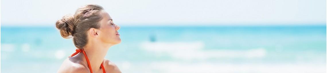 Articoli per il mare e la Spiaggia - IVOSTORE