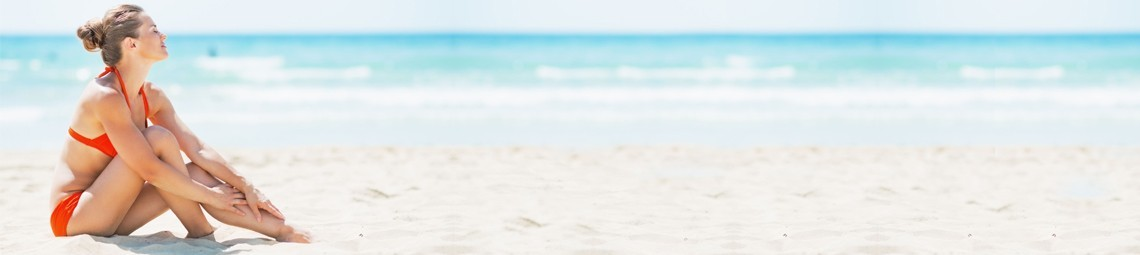 Lettini Mare, lettini spiaggia, lettini piscina, sdraio mare, sdraio piscina
