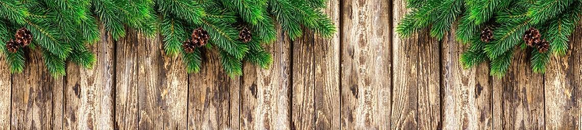 Base per Albero di Natale - IVOSTORE
