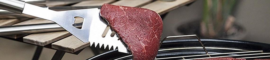Accessori per il Barbecue. Acquista on Line.
