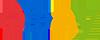 ivostore-ebay-logo.png