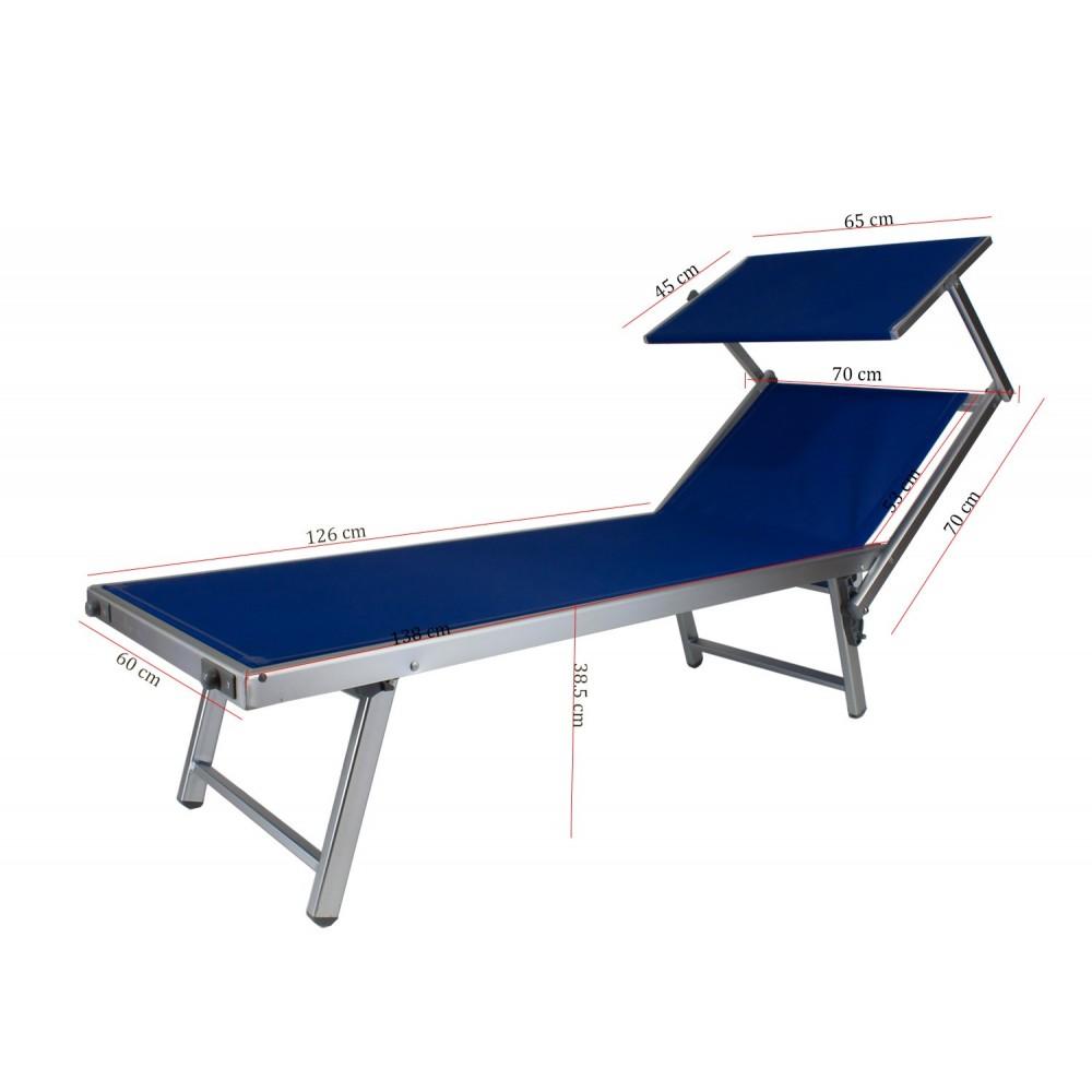 lettino-da-spiaggia-mare-in-alluminio-prendisole-sdraio-lido-blu-42248b (2).jpg