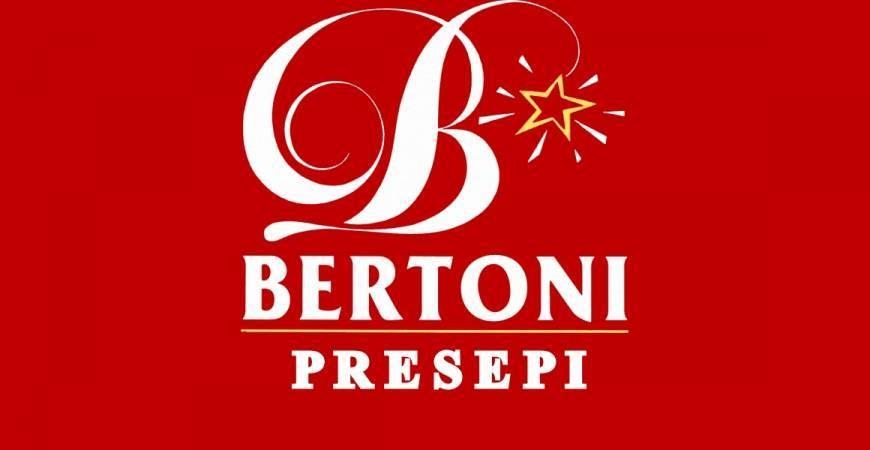Bertoni Presepe