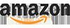 Venditore professionale Amazon, vedi le nostre recensioni
