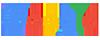 Leggi tutte le nostre recensioni su Google